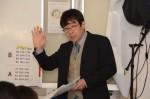 令和元年度体験入学<太宰府西中学校2年生>【20】