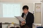 令和元年度体験入学<太宰府西中学校2年生>【24】