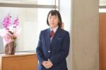 令和元年度体験入学<太宰府西中学校2年生>【71】