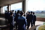 令和2年度体験入学<大利中学校2年生>【21】