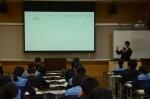 令和2年度体験入学<大利中学校2年生>【24】