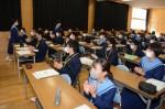 令和2年度体験入学<大利中学校2年生>【44】