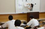 令和3年度体験入学<三国中学校>【33】