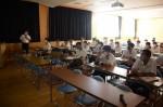 令和3年度体験入学<三国中学校>【59】