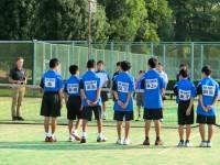 平成26年度福岡県中学生テニス新人大会01