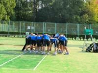 平成26年度福岡県中学生テニス新人大会03