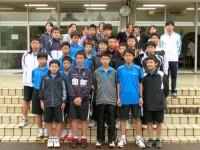 平成26年度福岡県中学生テニス新人大会05