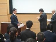 平成27年度福岡県高等学校総合文化祭 写真展01