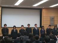 平成27年度福岡県高等学校総合文化祭 写真展02