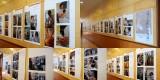 働く女性の写真展01