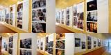 働く女性の写真展02